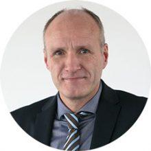 Rolf Mammen