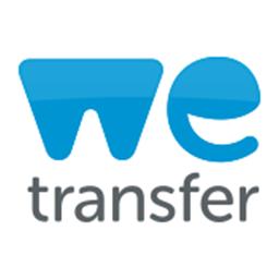 we-tranfer
